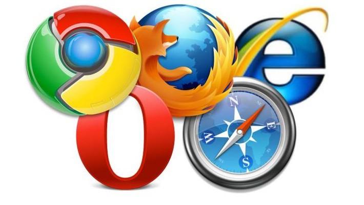 Google Chrome Gizli Mod Nedir, Nasıl Kullanılır?