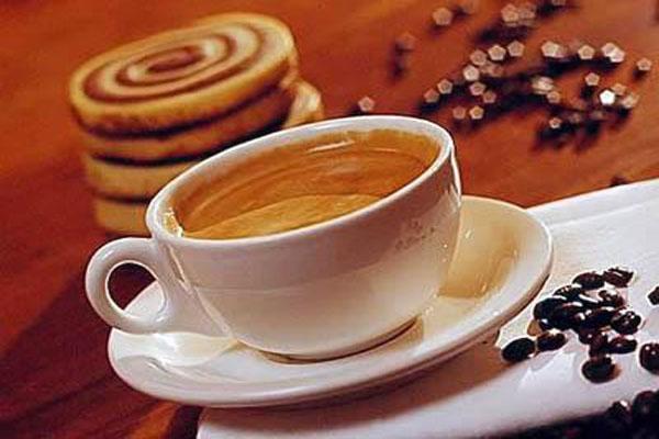 en-iyi-kahve-nasil-icilir