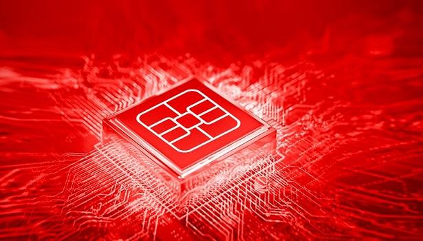eSIM Avantajları – Vodafone eSIM Nasıl Alınır?