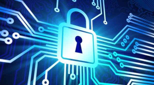 guvenlik-internet-dijital-koruma-guard