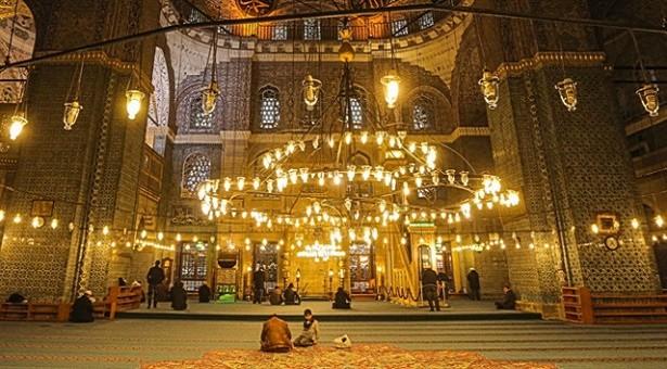 2018 Ramazan Ne Zaman Başlıyor, 2018 Ramazan Bayramı Ne Zaman?