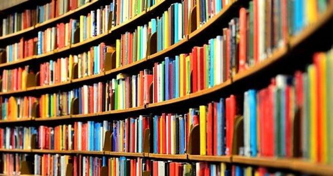 Salgın Döneminde Çok Okunan Kitaplar ve Yazarlar
