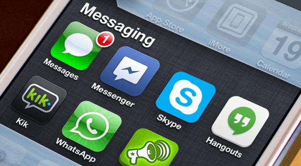WhatsApp'a Yeni İki Özellik Daha