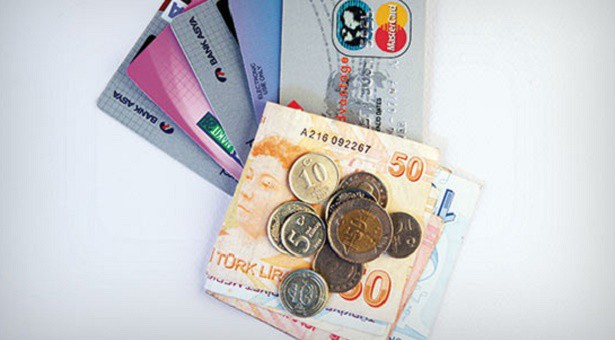 para-banka-kredi-karti-yatirim