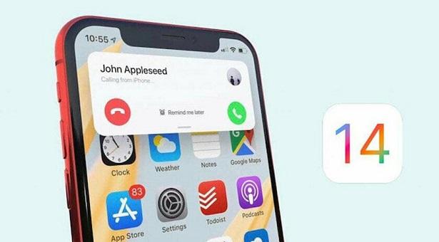 iOS 14 Ne Zaman Çıkacak?
