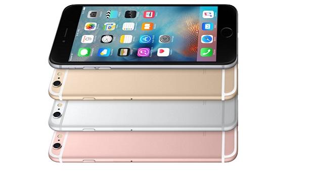 iPhone 6 ve iPhone 6 Plus Türkiye 'de İlk Karşılaştırma ve Deneyim