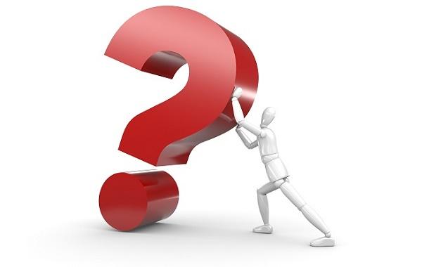 Soru – Cevap ; Sorun Cevaplayalım…