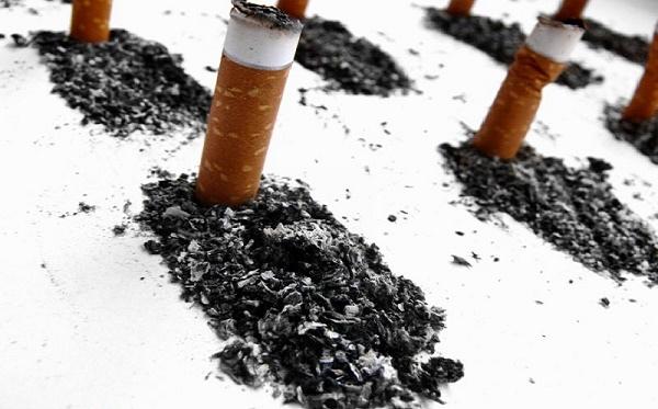 sigarayi-birakmak-istiyorum