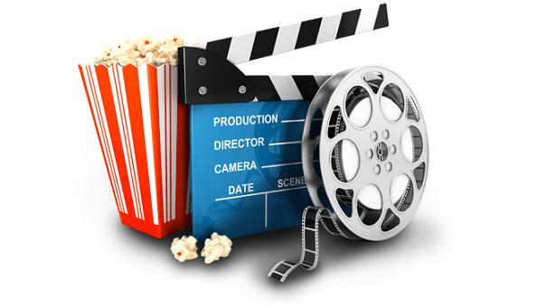 DivX VOD Nedir? (DivX Cihazı Kaydettirme, Lisanslı DivX Oynatma, Satın Alma, Kiralama)