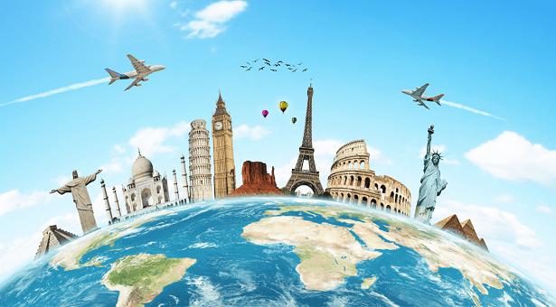 tatil-yolculuk-seyahat
