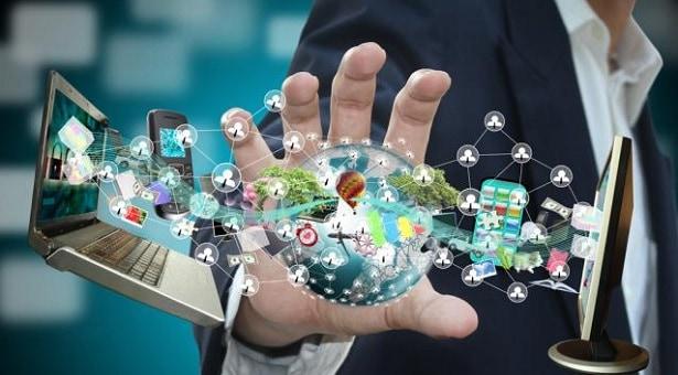 Yeni TTK 'na Göre İnternet Sitesi Açma ve Bilgi Verme Zorunluluğu