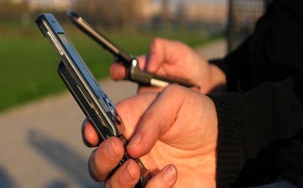 Şehirlerarası Telefon Kod Numaraları, Nerenin Kodu?