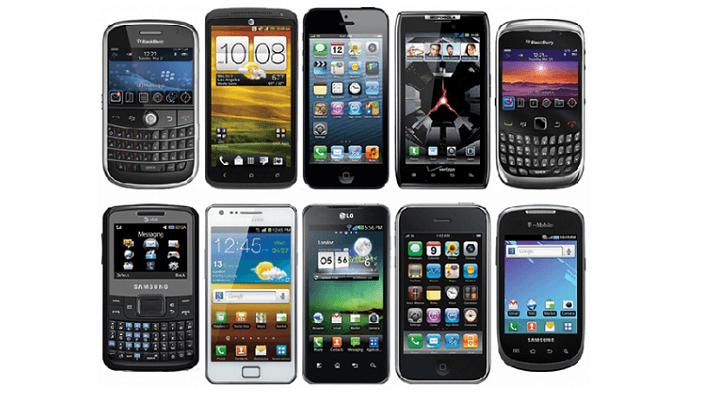 Dikkat ; Huawei Android Telefonları Bitirecek Hamle